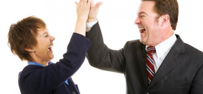 5 cosas imprescindibles para tener resultados en tu negocio