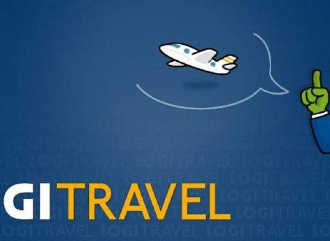 Logitravel, agencia de viajes con ofertas de empleo en España