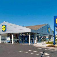 Lidl dispone de más de 80 ofertas de trabajo y abrirá nuevas tiendas en España