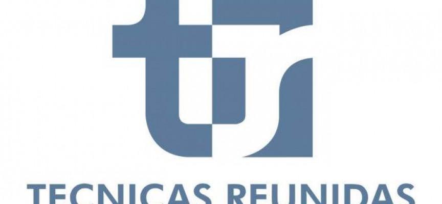 Técnicas Reunidas presenta numerosas ofertas de trabajo destinadas a perfiles de Ingeniería