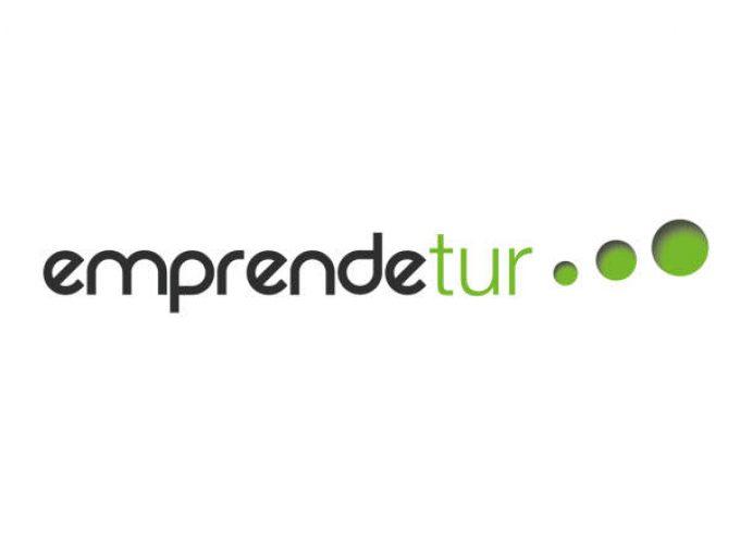 Nueva convocatoria de ayudas Emprendetur Jóvenes Emprendedores