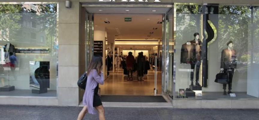 ZARA, Nuevas Ofertas de Trabajo y Empleo en España