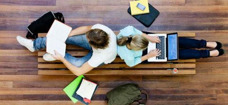 Las 50 titulaciones universitarias más demandadas por las empresas