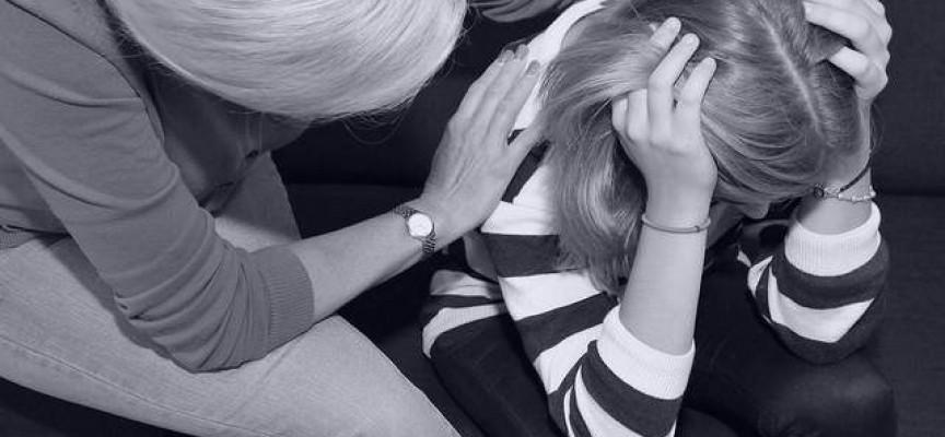 Las recomendaciones de Facebook para prevenir el bullying