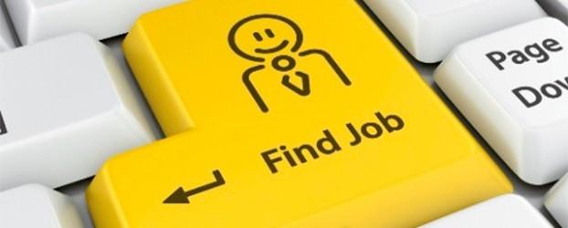 47 Metabuscadores de Empleo con miles de ofertas de trabajo a tu alcance