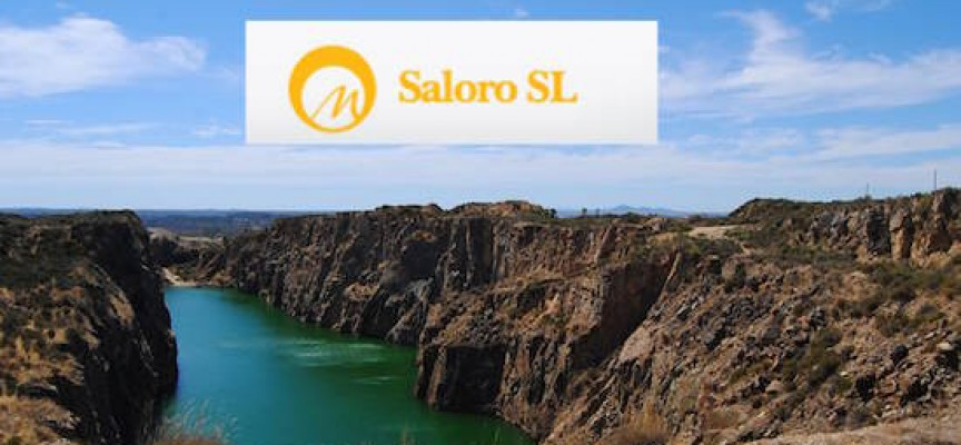 Randstad se encarga de gestionar la bolsa de empleo para trabajar en la mina de wolframio de Barruecopardo (Salamanca)