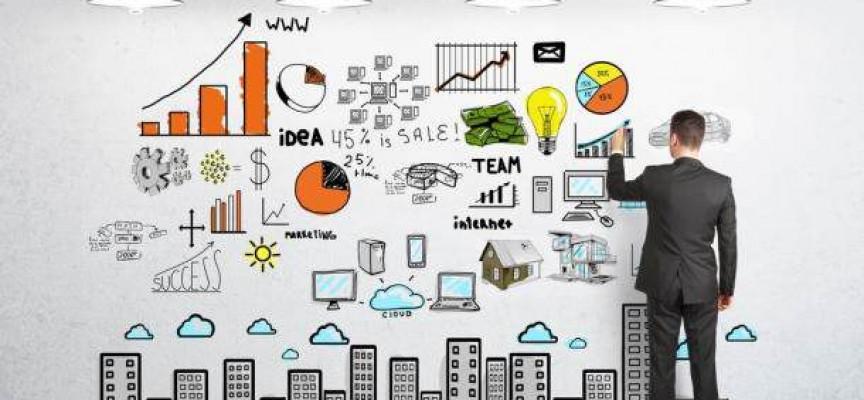 Cinco cosas buenas (y cinco malas) que nos ha dejado la moda del emprendimiento