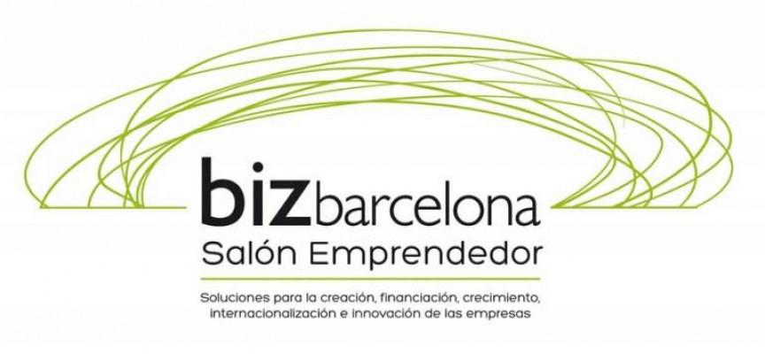 BizBarcelona abre una bolsa de trabajo para titulados de FP e Ingeniería.