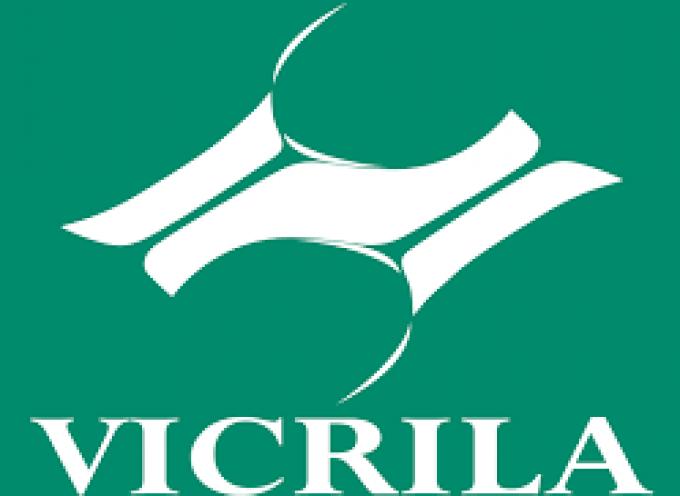 Vicrila abrirá su nueva planta en Leioa (Vizcaya) con 100 nuevos puestos de trabajo entre marcas personales en diferenciación