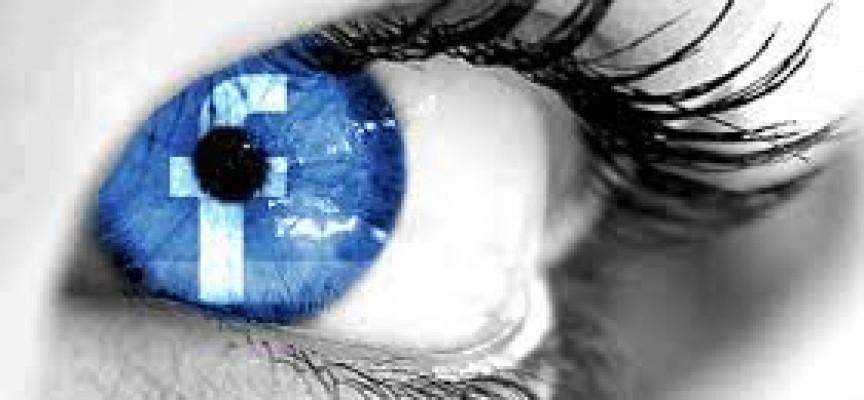 ¿Sabías que no estar en redes sociales puede dejarte fuera del mercado laboral?