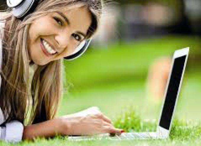 La Universidad Isabel I ofrece varios cursos gratuitos sobre criminología, psicología y hablar en público