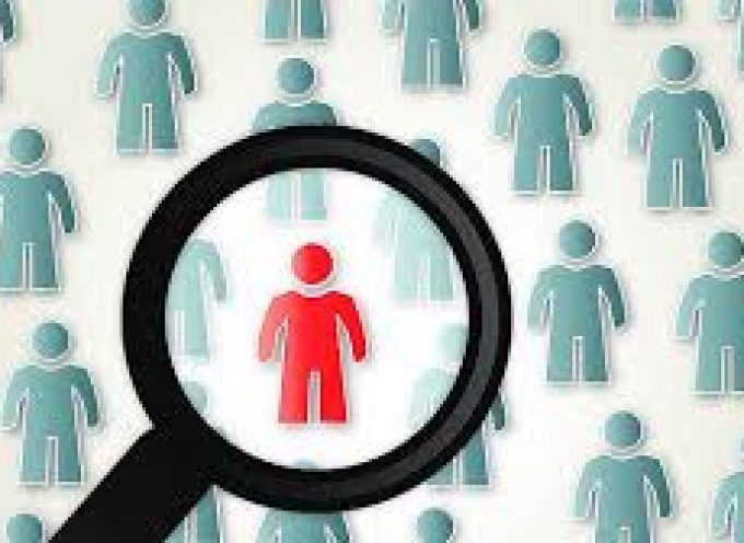 Las 10 claves para un perfil perfecto en LinkedIn