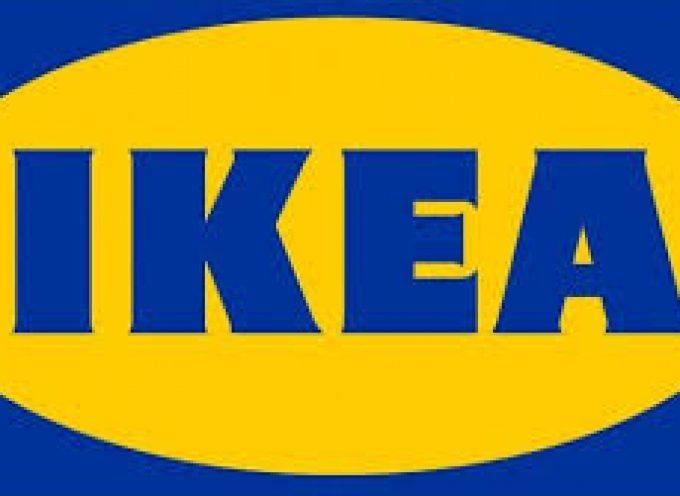 IKEA inicia un proceso de selección para las áreas de escaparatismo y diseño de interiores