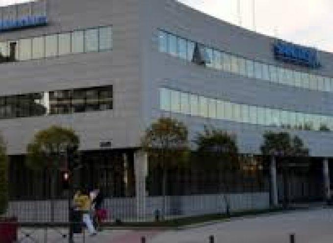 El Grupo Sanitas prevé un crecimiento del 5% en España en 2015 y crear 400 empleos para marcas personales en exclusividad