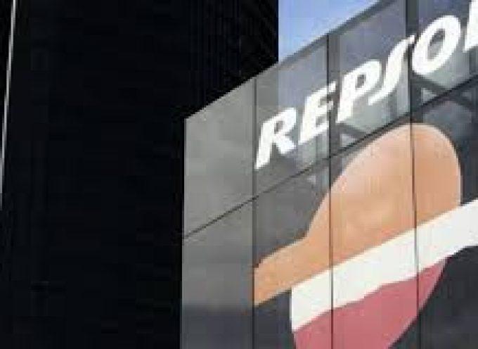 Repsol convoca 16 becas para estudiantes de FP. Últimas ofertas de trabajo activas.