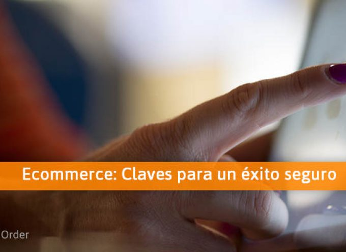E-commerce: claves para un éxito seguro