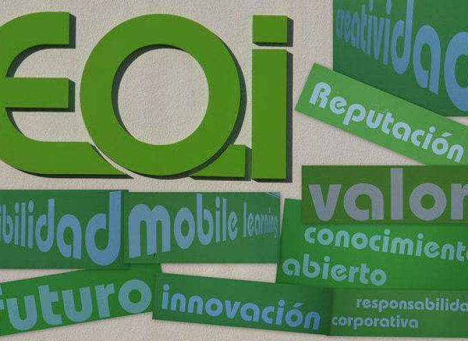 Acuerdo para insertar en el mercado de trabajo a 300 jóvenes de Almería.
