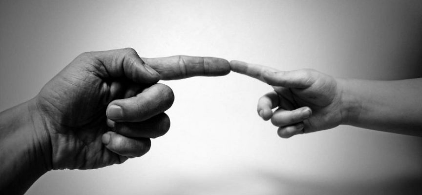 4 acciones de empleabilidad con las que mejorarás un 80%