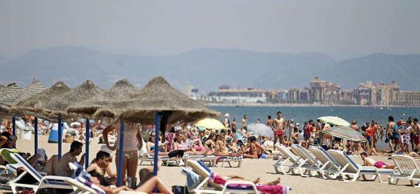 Intu Costa del Sol creará 4.000 empleos
