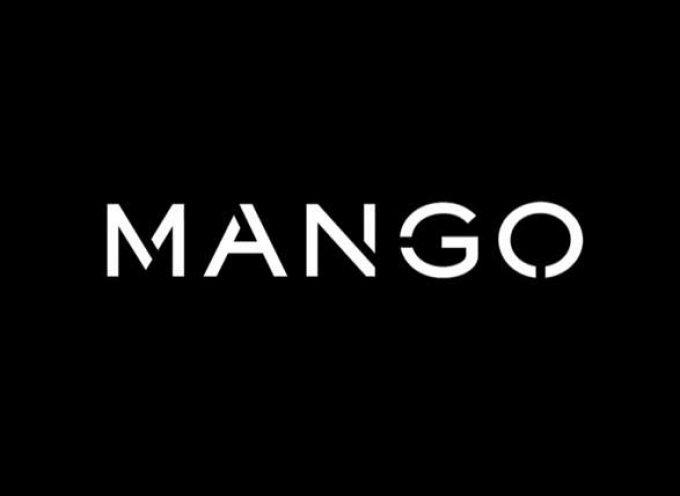 Trabaja en Tiendas MANGO . Consulta las vacantes