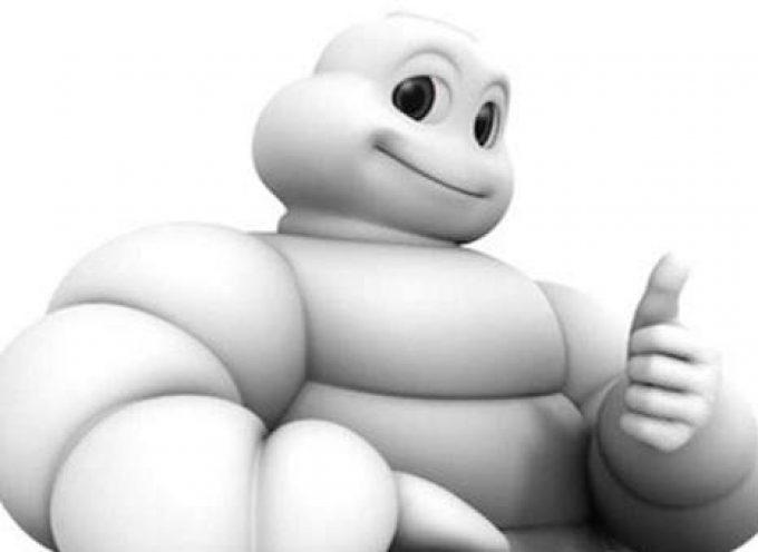 Michelin invertirá en sus fábricas de España y creará 200 puestos de trabajo