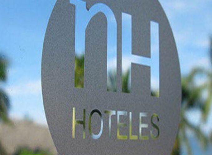Más de 50 ofertas de empleo y becas en Hoteles NH