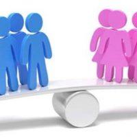 10 mujeres que contribuyeron a la igualdad