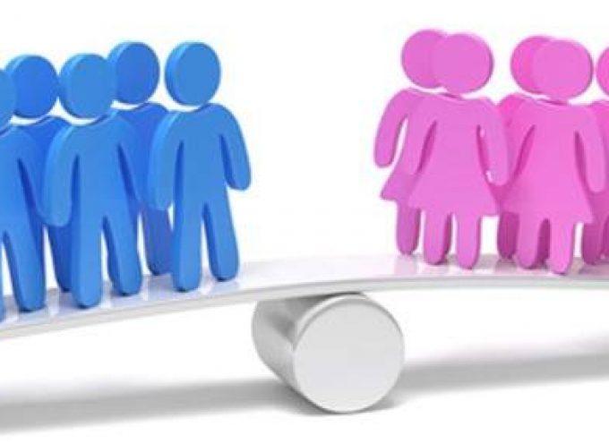 Cursos Gratuitos on-line en Igualdad de Oportunidades