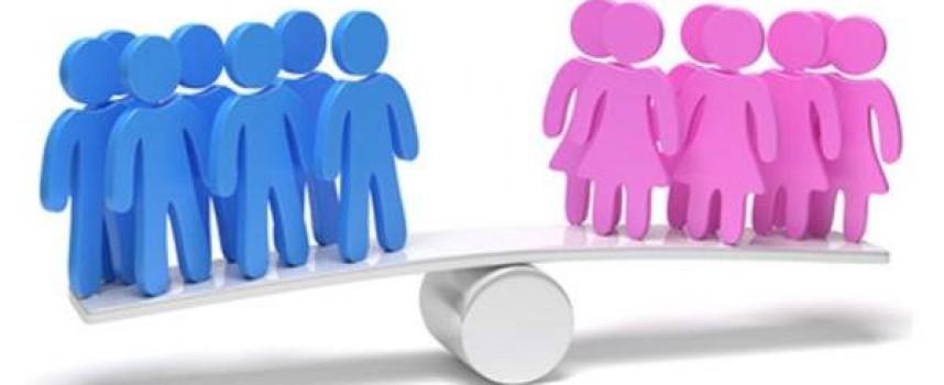 El impacto social y económico del Covid-19 es mayor en las mujeres