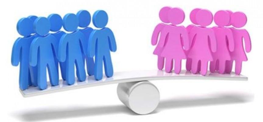 El 74 % de las empresas españolas no cumple la Ley de Igualdad