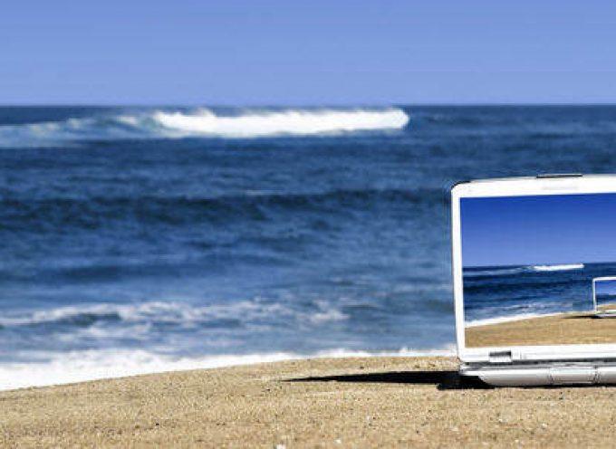 4 pautas para fomentar el teletrabajo sin perder productividad