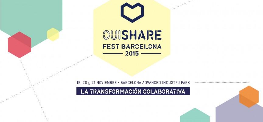 Primer Evento Profesional de Economía Colaborativa en lengua española