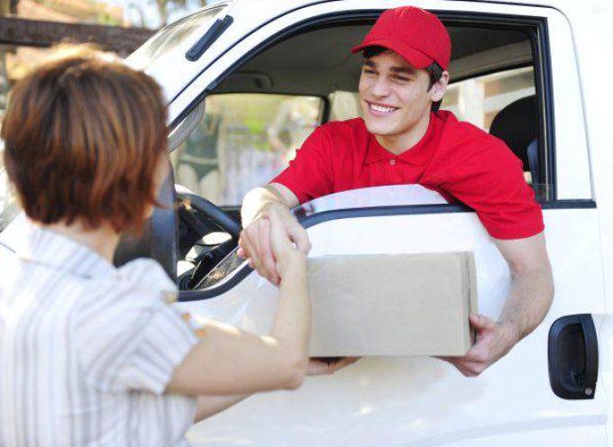 Las ofertas de empleo dirigidas a autónomos crecieron un 4,4% el año pasado