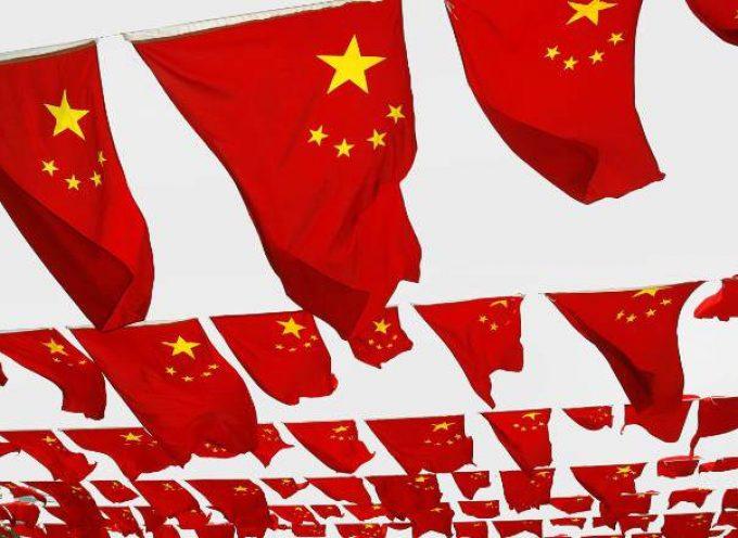 China devalúa su moneda: lo que necesitas saber
