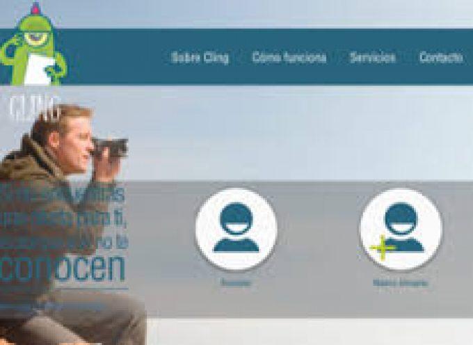 Nuevo buscador de direcciones de email y acceso directo a empresas