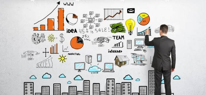 12 Interesantes Consejos para que consigas un trabajo en la actualidad.