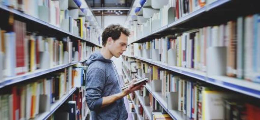 Criterios a tener en cuenta para elegir bien la formación de posgrado