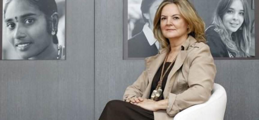 La empresa social de Pilar Mateo prevé crara 150 empleos para mujeres mayores de 45 años