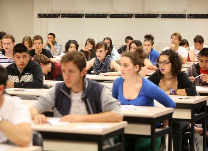 6 recursos en la red que todo estudiante debería conocer