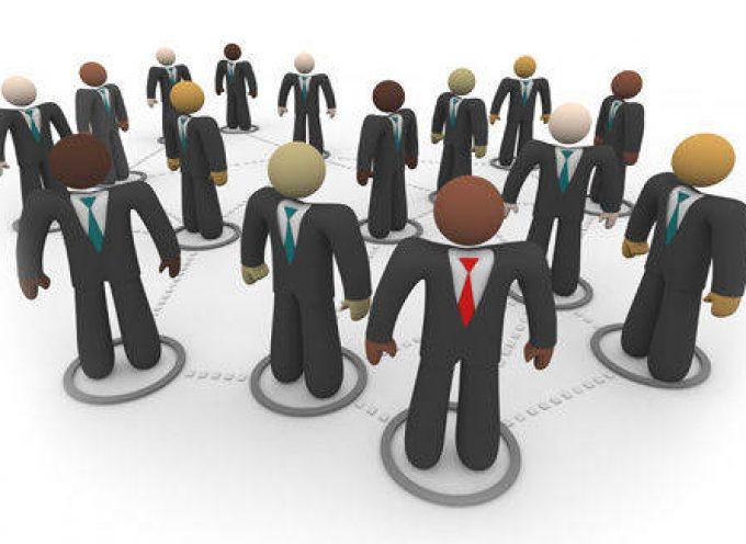 Guía para configurar Linkedin cuando estás buscando trabajo