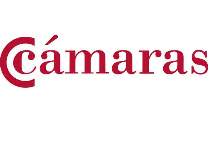 La Cámaras de Comercio de Canarias, Castilla La Mancha, Aragón y Murcia te enseñan a financiar tu proyecto