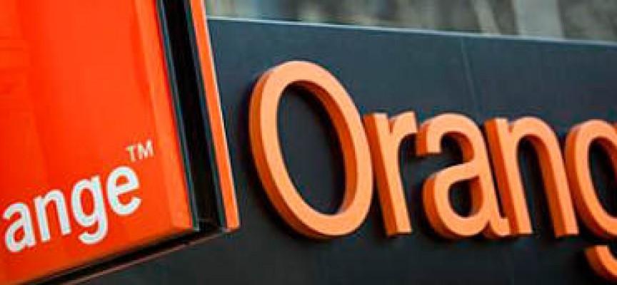 Orange generará más de 1.500 #empleos en sus plataformas y sus despliegues de red, fija y móvil.