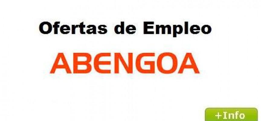 Abengoa creará más de 1.000 empleos en Reino Unido
