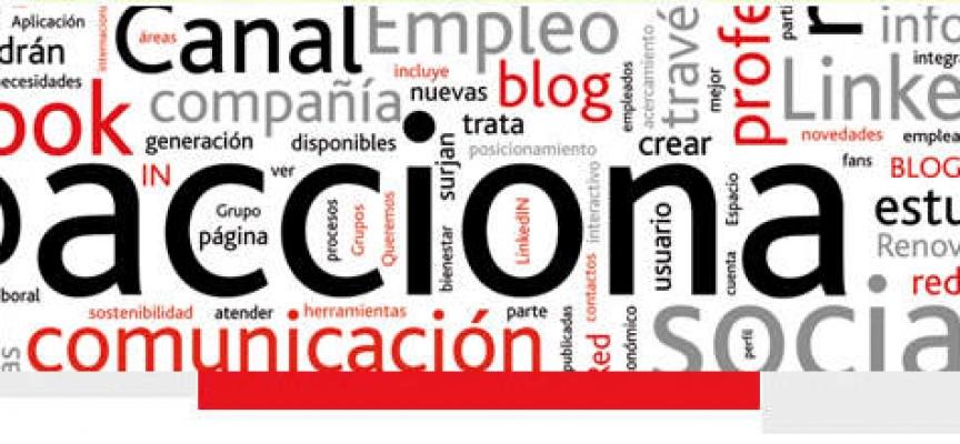 Acciona lanza 60 ofertas de empleo y becas en España.
