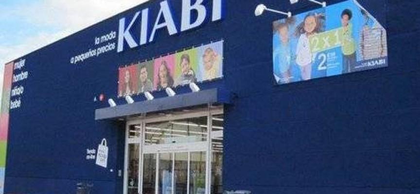 Kiabi abrirá dos tiendas en centros comerciales de Madrid el próximo mes de octubre