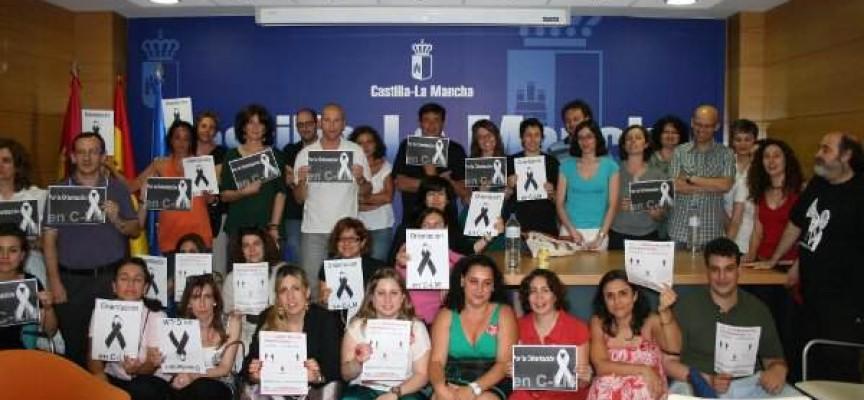 Nace ORIENTA-CLM, la Asociación de Orientadores Laborales de Castilla- La Mancha