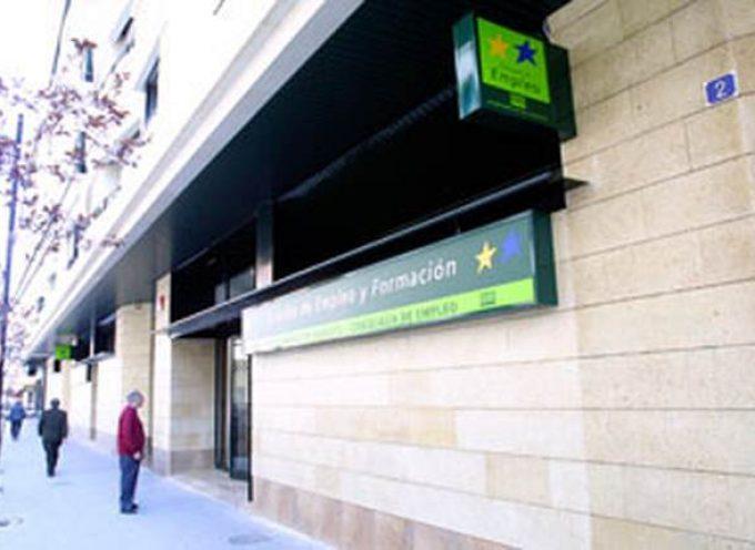 29 cursos gratuitos de formación en Ayuntamiento de Albacete. Plazo inscripción 4 de agosto