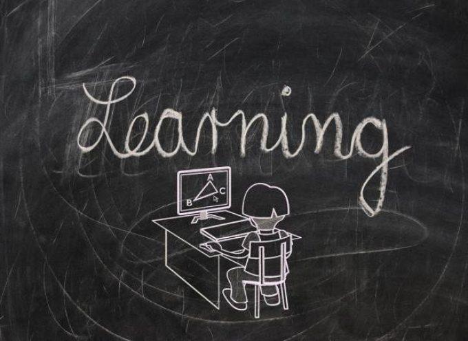 Bachillerato a distancia: horarios flexibles para estudiantes responsables
