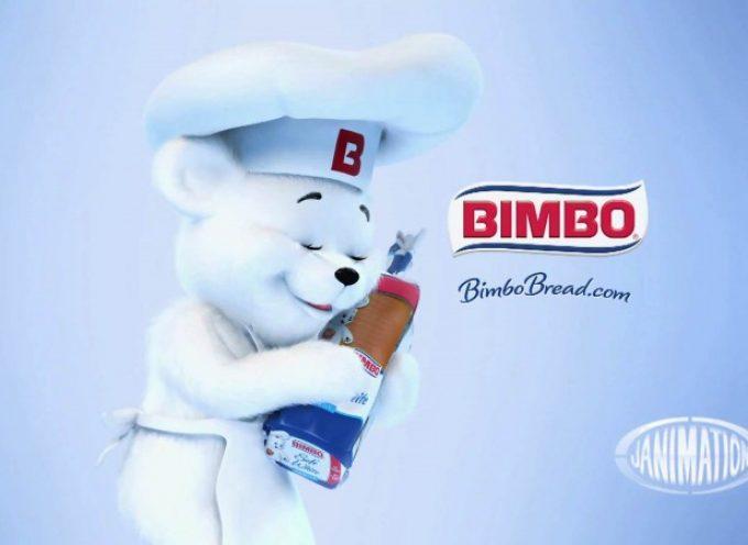 Bimbo necesita operarios para logística
