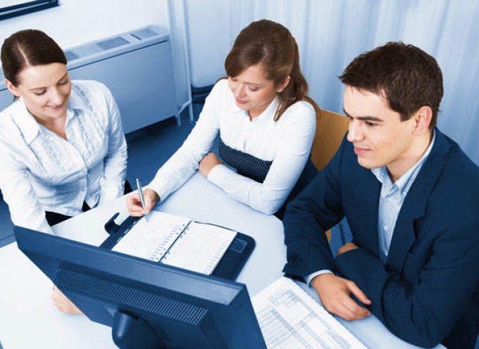 La bolsa de trabajo INJob facilitará el empleo de personal técnico especializado